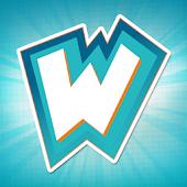 WegWijs VR Mod