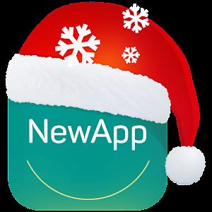 NewApp: мобильный заработок 5.0 Icon