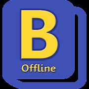 Hebrew Bible Offline