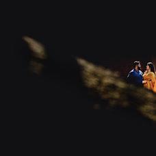 Wedding photographer Karthik r Yadav (yadhuphotograph). Photo of 26.09.2018