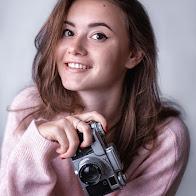 Татьяна башмакова нафта фото