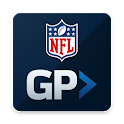 NFL Game Pass International icon