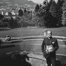 Wedding photographer Evgeniy Gvozdev (Gwozdeff). Photo of 24.05.2017