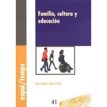 Éxito escolar y familias de clase obrera