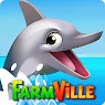 Install  FarmVille: Tropic Escape [MOD]