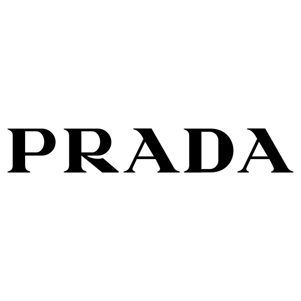 prada-official-logo