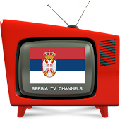 TV Channels Serbia