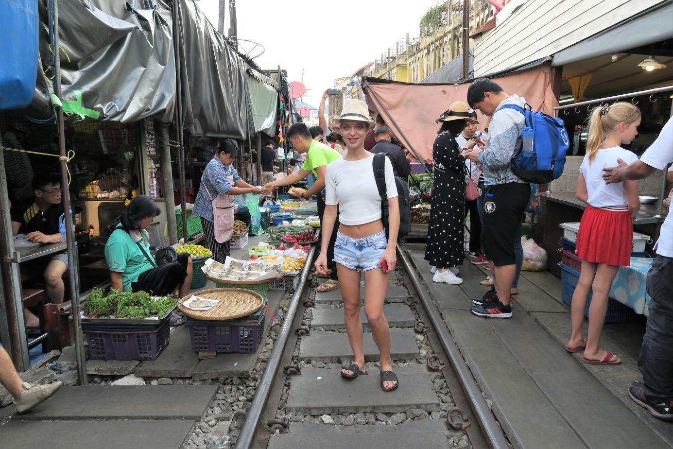 C:\Users\Administrator\Documents\Documents\Putovanja\PUTOPISI\TAJLAND\Tajland 5\Slike\6.jpg