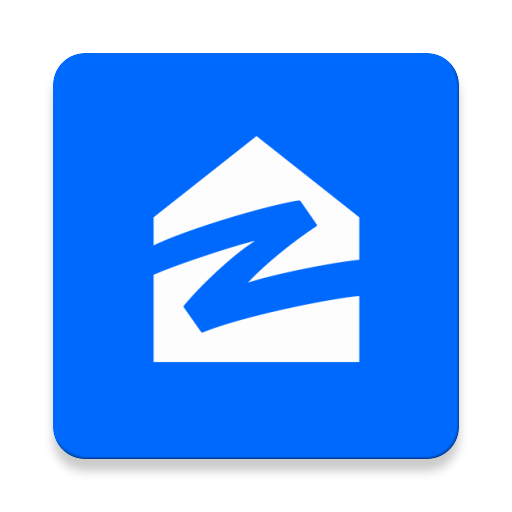 Zillow: Find Houses for Sale & Apartments for Rent - Apps on