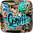 Graffiti Wa.. file APK for Gaming PC/PS3/PS4 Smart TV