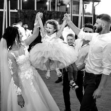 Esküvői fotós Aleksandr Zhosan (AlexZhosan). Készítés ideje: 01.03.2019