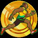 Yohan Rush icon