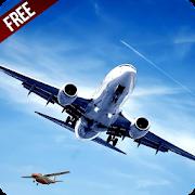 Extreme Air Plane Flight Simulator 3D