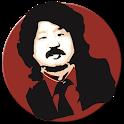 김어준의 팟캐스트 icon