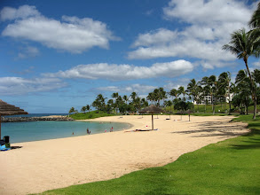 Photo: Lagoon 2 at Ko Olina - http://www.vrbo.com/203370