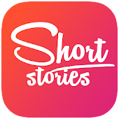 Best Short Stories Offline