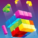 Block Classic: Brick Puzzle icon