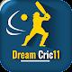 Dream Cric11 for Dream11 team prediction news tips Android apk