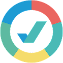 Accu-Trade Appraiser Pro icon
