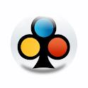 Klaverjas HD Free icon
