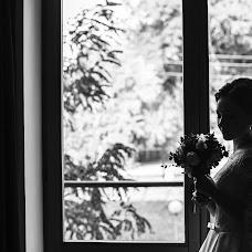 Свадебный фотограф Антон Сидоренко (sidorenko). Фотография от 04.07.2017