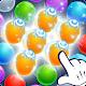 Jelly Pop Mania 2018 Android apk