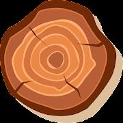 Jolly Woodcutter