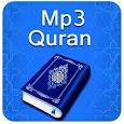 Mp3 Quran - Audio Quran Pak, Quran Majeed mp3 icon