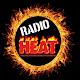 Radio Heat Jujuy Download for PC Windows 10/8/7