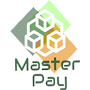 Master Pay APK icon