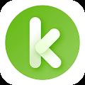 KK Friends for IM Messenger, Usernames for Streak download
