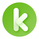 KK Friends for Kik Snapchat Icon