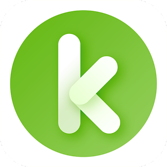 KK Friends for Kik Messenger, Usernames for Kik