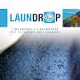 Laundrop APK icon