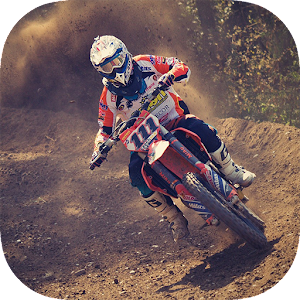 Offroad Stunt Bike Simulator for PC and MAC