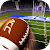 ACC QB Challenge file APK for Gaming PC/PS3/PS4 Smart TV