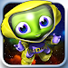 Spacelings icon