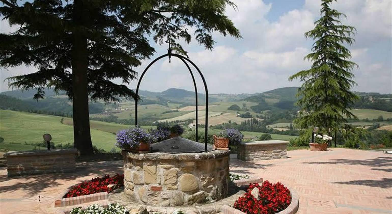 Coldimolino Country House