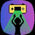 Grafty icon
