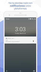 Discord – Chat para jugadores 5