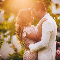 Wedding photographer Marius Godeanu (godeanu). Photo of 24.11.2018
