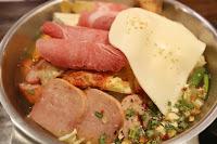 帕塔雅泰式料理