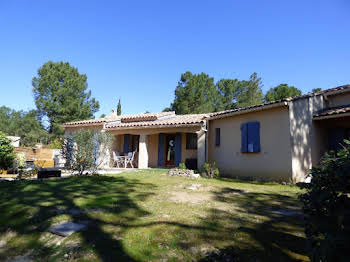 Villa 4 pièces 115 m2