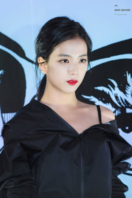 blackpink-kim-jisoo-prada-event-2018-3