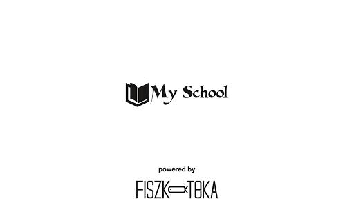 Fiszkoteka My School 2.59.239 screenshots 2