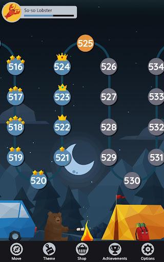 Sudoku : Evolve Your Brain screenshot 12