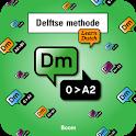 Learn Dutch (free version) icon