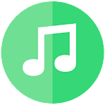 Notification Sounds SFX Icon