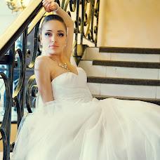 Wedding photographer Roman Kuznecov (kurs). Photo of 04.05.2015