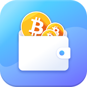 Bitcoin Wallet Pro APK for Bluestacks
